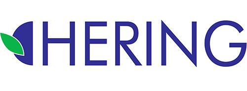 HERING-logo_web_020
